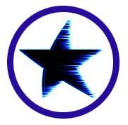 American Web Works logo